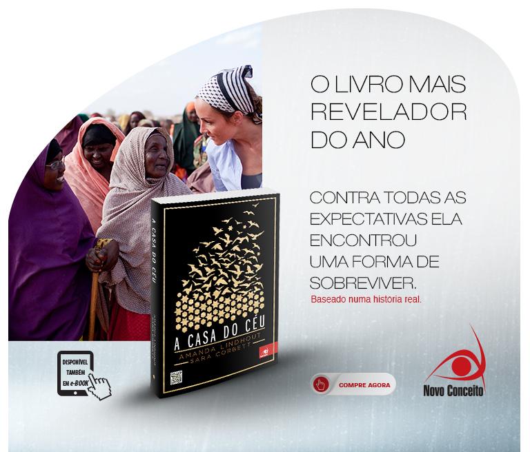 http://www.submarino.com.br/produto/116301657/livro-a-casa-do-ceu