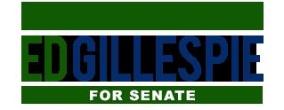 Ed For Senate