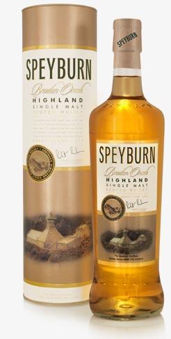 http://www.speyburn.com/the-whisky/bradan-orach/
