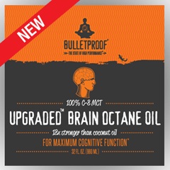 Upgraded-Brain-Octane-Oil-email.170328.p