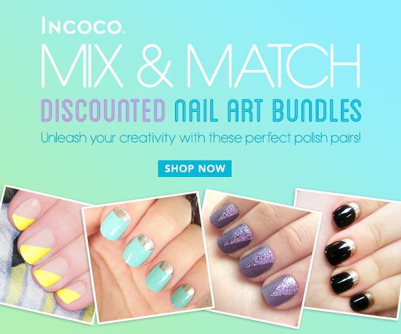 Incoco Mix & Match Sale
