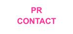 PR Contact