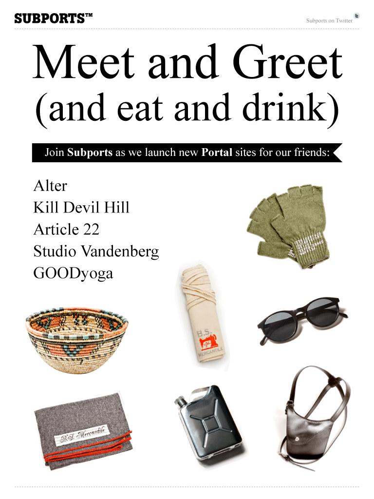 kdh_invite