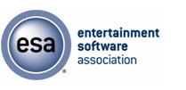 The Entertainment Software Association