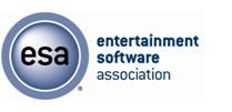 The Entertainment Software Association