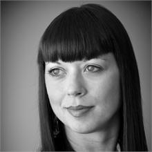 Olivia Kachman   BSOP Instructor